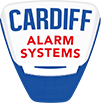 Cardiff Alarm Systems Ltd